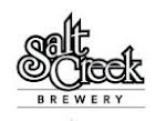 Logo of Salt Creek Damn