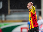 Goed en slecht nieuws bij KV Mechelen