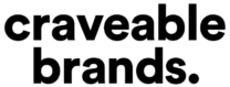 Craveable Brands logo