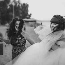 Wedding photographer Aleksey Kondakov (yozhik1980). Photo of 11.08.2013