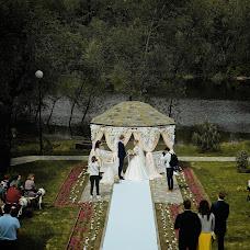 Wedding photographer Kseniya Sheveleva (Ksesha). Photo of 11.05.2016