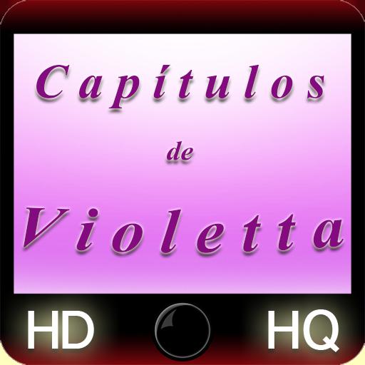 ViolettaCapis