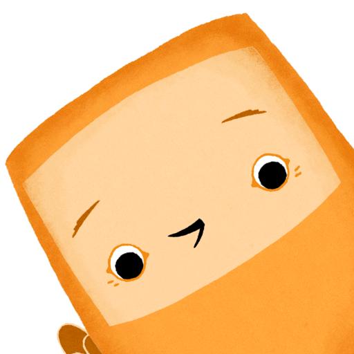 Pikkuli Games - Aittokoski Experience Ltd avatar image