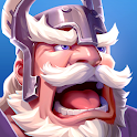 Lord of The Wars: Kingdoms icon