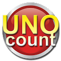 Count for UNO icon
