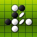 Reversi Free icon
