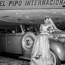 Wedding photographer Antonio Burgos (essentialsphoto). Photo of 18.09.2017