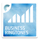 Tonos de negocios icon