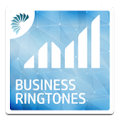 Business-Ringtones icon