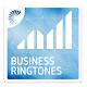 Business Ringtones APK