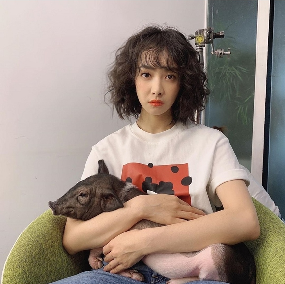 fx-victoria-with-pig