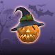 Download Halloween Tower For PC Windows and Mac