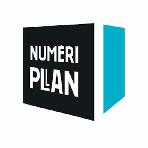Numéri Plan - Services aux entreprises - Client Quadrare Conseil - Accompagnement  pour développer son entreprise