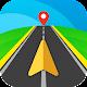 GPS Navigation Live Maps - Route Map Direction APK