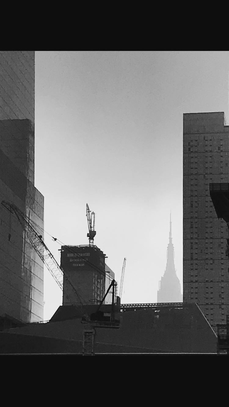 New York  di lo_stef