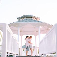 Wedding photographer Joseph Requerme (josephrequerme). Photo of 29.04.2015