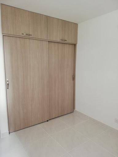 apartamento en arriendo robledo 679-26892