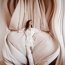 Свадебный фотограф Мария Аверина (AveMaria). Фотография от 14.07.2019