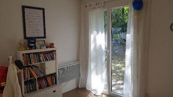 studio à Saint-Médard-en-Jalles (33)