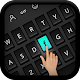 Black Keyboard Theme Keyboard APK