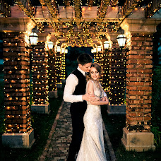 Wedding photographer Aleksandr Panfilov (awoken). Photo of 18.07.2018