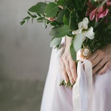 Wedding photographer Yana Korneevec-Vydrenkova (mysweetphotocom). Photo of 27.10.2016
