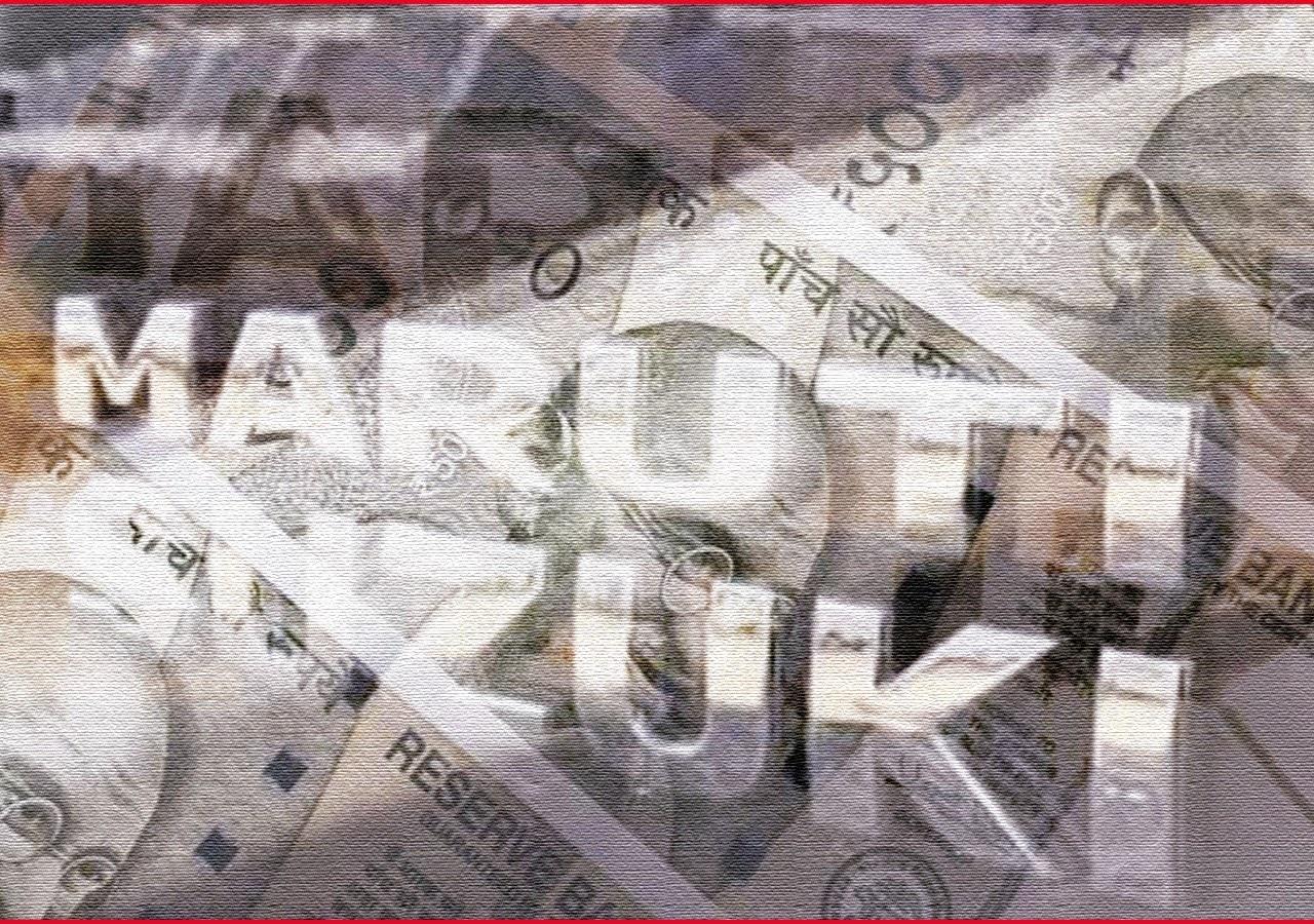 CCI Imposes ₹200-Crore Penalty on Maruti Suzuki. Here's Why.