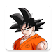 DBZ Wallpapers icon