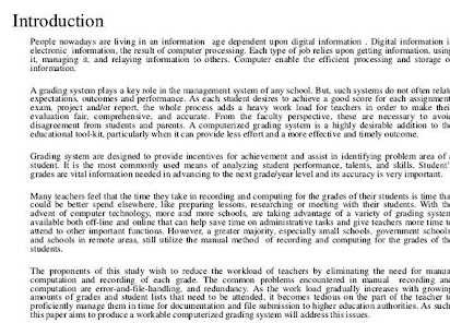 Thesis about student information system the great gatsby creative writing prompts