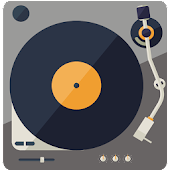 DJ Box Machine