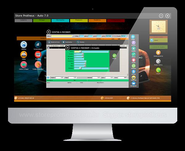 Fontes Sistema Store Protheus 7.0 - Versão completa Delphi XE7 5wLoc8TepMAonl0rZRdf8MrtCSUNErHp9KzsyQfYl7g=w600-h491-no