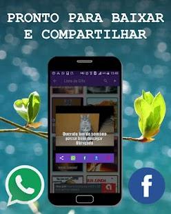 GIF Memes - GIFs engraçados e mensagens p WhatsApp - náhled