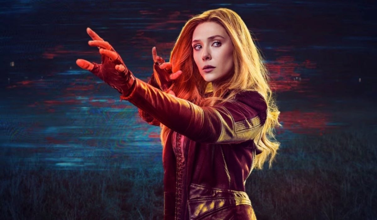Scarlet-Witch-collection-of-marvel-films
