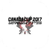 Canada Cup 2017