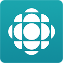 ICI TOU.TV icon