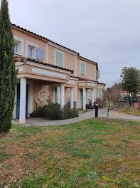 studio à Cabries (13)