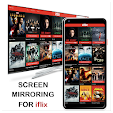 Screen Stre.. file APK for Gaming PC/PS3/PS4 Smart TV