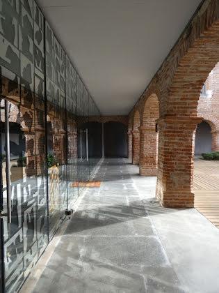 Vente maison 8 pièces 520 m2