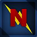 Neoweather icon
