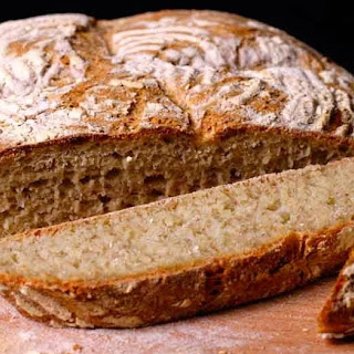 Brotform Bread