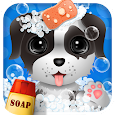 Wash Pets - kids games apk