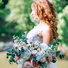 Wedding photographer Alisa Kovzalova (AlisaK). Photo of 12.12.2017
