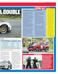 Motorsport News- screenshot thumbnail