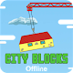 City Blocks Offline Download for PC Windows 10/8/7