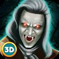 Vampire Monster Simulator icon