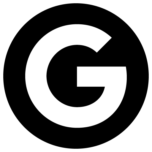 Pixel Black AMOLED - Icon Pack