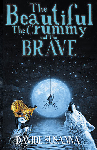 The Beautiful, The Crummy and The Brave