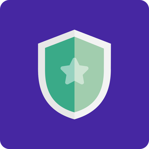 Smart VPN Pro - Unlimited  VPN and Proxy APK Cracked Download