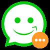 KK SMS - Cool & Best Messaging