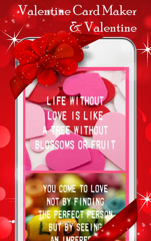 Online valentines card maker zrom card maker befunky free online card creator m4hsunfo
